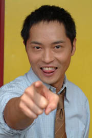 ken leung star warsken leung lost, ken leung imdb, ken leung twitter, ken leung star wars, ken leung instagram, ken leung height, ken leung, ken leung rush hour, ken leung wiki, ken leung sopranos, ken leung actor, ken leung interview, ken leung force awakens, ken leung red dragon, ken leung net worth, ken leung wife, ken leung married, ken leung ethnicity, ken leung linkedin, ken leung chinese